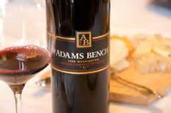 adams bench winery wine peeps a wine blog spotlight on adams bench wine peeps