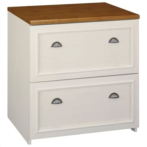2 Drawer Lateral File Cabinet Wood by Gorgeous White File Cabinets On Fairview 2 Drawer Lateral