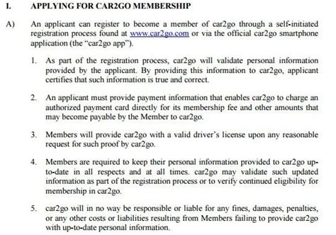membership card terms and conditions template terms conditions for memberships termsfeed