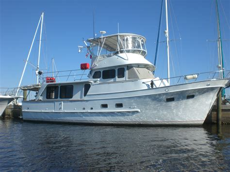 used trawler boats for sale boats for sale boats