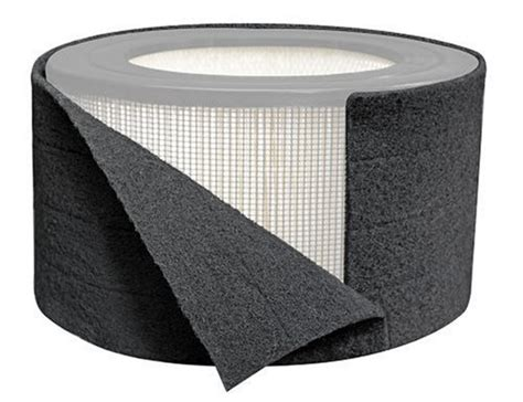 hapf97 carbonodor filter for hap 580 cheapest googlsp
