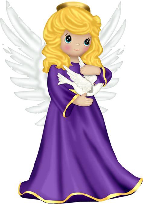 images   angel   clip art  clip