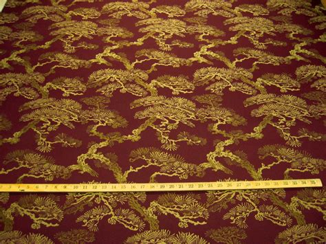 oriental upholstery fabric formal oriental tapestry upholstery fabric ft914 ebay