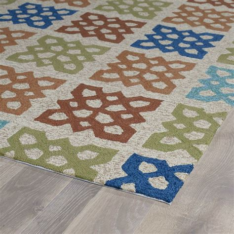 Bright Rugs Cheap Bright Area Rugs Cheap 28 Images Loloi Loloi Mayfield