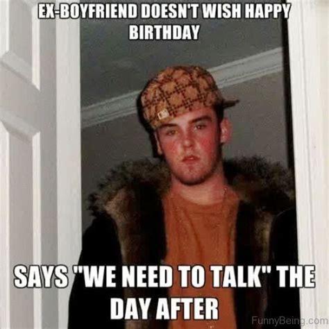 birthday memes for boyfriend 50 top boyfriend meme jokes images photos quotesbae