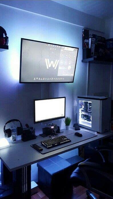 gaming room ideas best 25 room setup ideas on gaming room setup