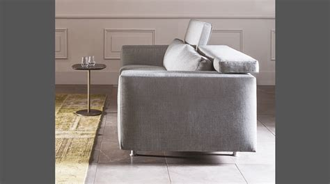 open sofa bed 2900 open sofa bed fabric or leather sofa bed vibieffe
