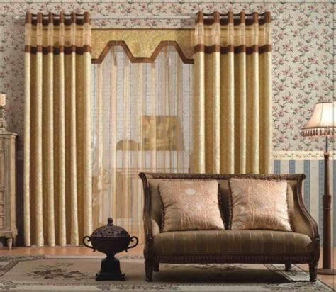 Download Wallpaper And Curtain Sets Gallery