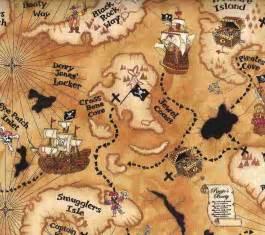art activity treasure map critical companions