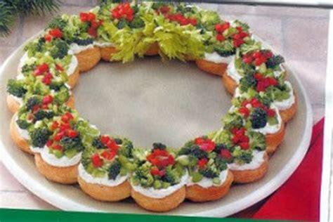 food to bring for christmas 25 festive foods and treats celebration all about