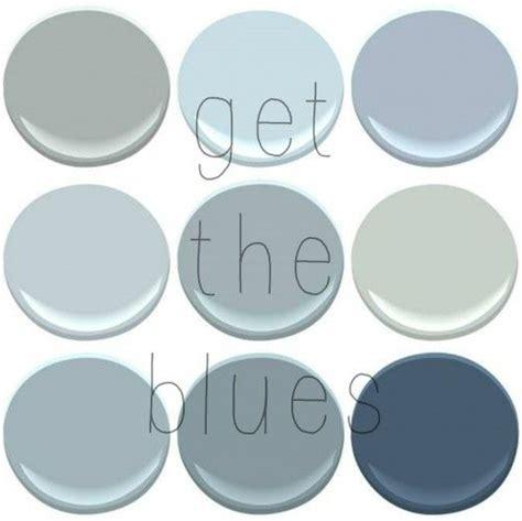 benjamin blue picmia