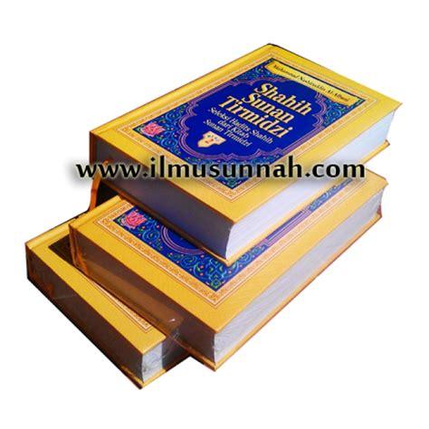 Buku Kitab Shahih Asbabun Nuzul Pustaka As Sunnah shahih sunan at tirmidzi