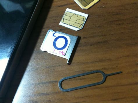 iphone keeps saying no sim iphone 4 activation problems t mobile macrumors forums