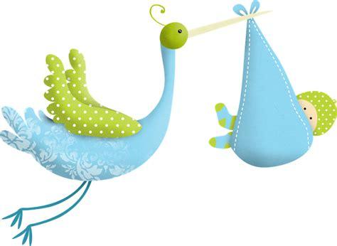 imagenes png baby shower sgblogosfera mar 237 a jos 233 arg 252 eso todo para el beb 201