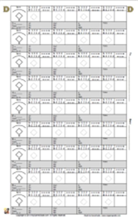 pitching chart template baseball pitching chart template quotes
