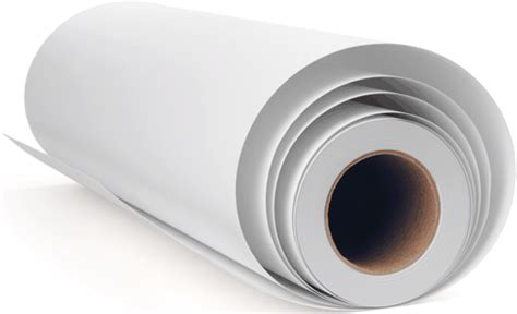 Kertas Vinyl giclee media supplies media photographic paper