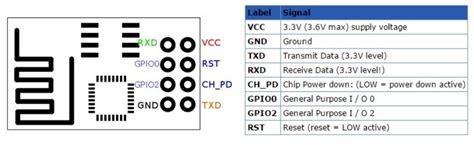 13 wiring diagram beta rev 3 custom firmware