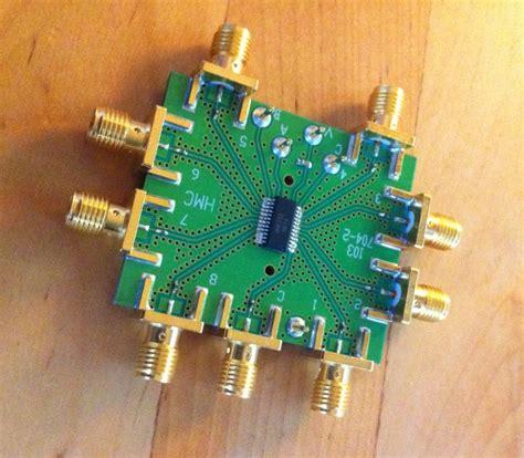 transistor a970gr hf diode wiki 28 images list of lasers hf leistungsmesser amateurfunk wiki mos capacitor
