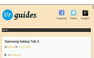 Samsung Galaxy S6 Incognito Tab by How To Use Incognito Samsung Galaxy S4 Active Prime Inspiration