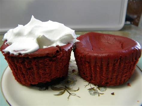 alton brown cheesecake recipe red velvet cheesecake cupcakes recipe food com