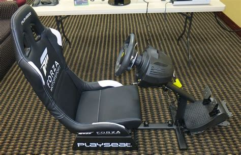 Floor Plan Simulator playseat forza review the ultimate gaming chair for