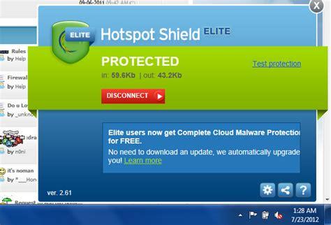 hotspot shield full version idws safari download for windows 7 64 bit new software download