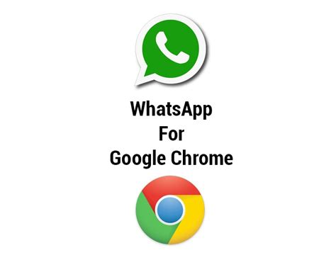 chrome whatsapp download whatsapp for pcs desktop now the royale
