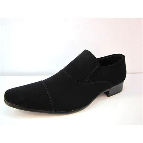 bureau noir 1214 chaussure en daim synth 233 tique r 233 f 1214 8 90 ht unit 233