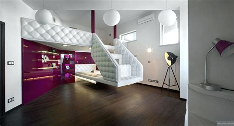 cool boys teenage bedrooms themes home design and ideas decoration cool teen girl room ideas