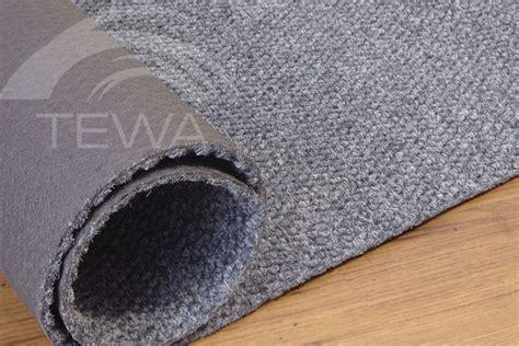 zerbini su misura zerbini su misura per interni ed esterni floorwed