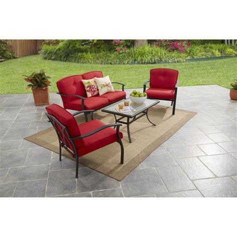 Discount Patio Furniture Sets Sale Discount Patio Furniture Sets Sale 28 Images Patio Furniture Deals Patio Furniture Lowes