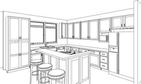 20 20 Cabinet Design by Cabinet Design Center 171 Westside Building Supply