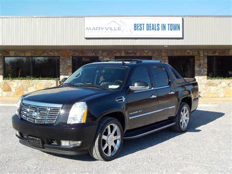 cadillac escalade ext for sale 2010 cadillac escalade ext for sale carsforsale