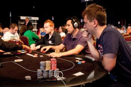 a look back at 888poker and partypoker progress in 2016 strategy house rules tags pokernews