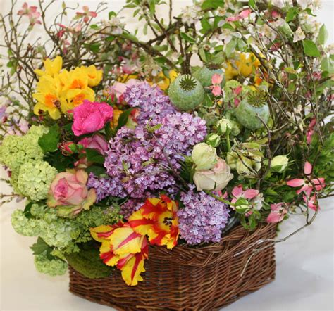 garden arrangements is gorgeous for s day news from s garden