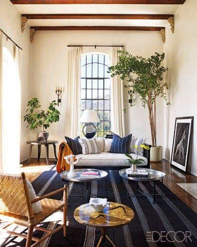 california style home decor best 25 spanish interior ideas on pinterest spanish