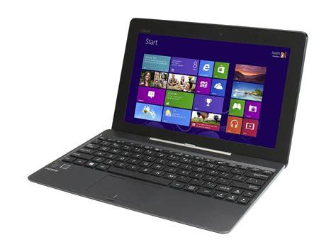 Laptop Asus T100ta Mini Laptop Bios Computer
