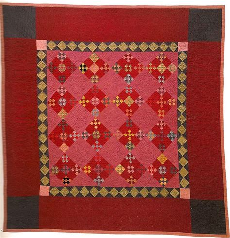 Amish Patchwork - 17 best images about amish quilts on this