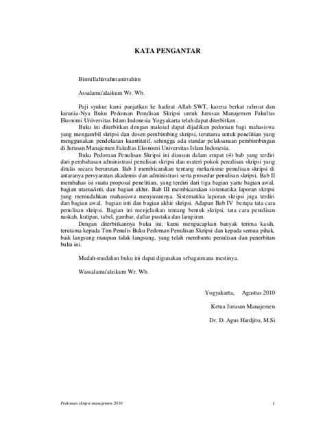 format makalah laporan penelitian makalah penulisan laporan penelitian upload share and