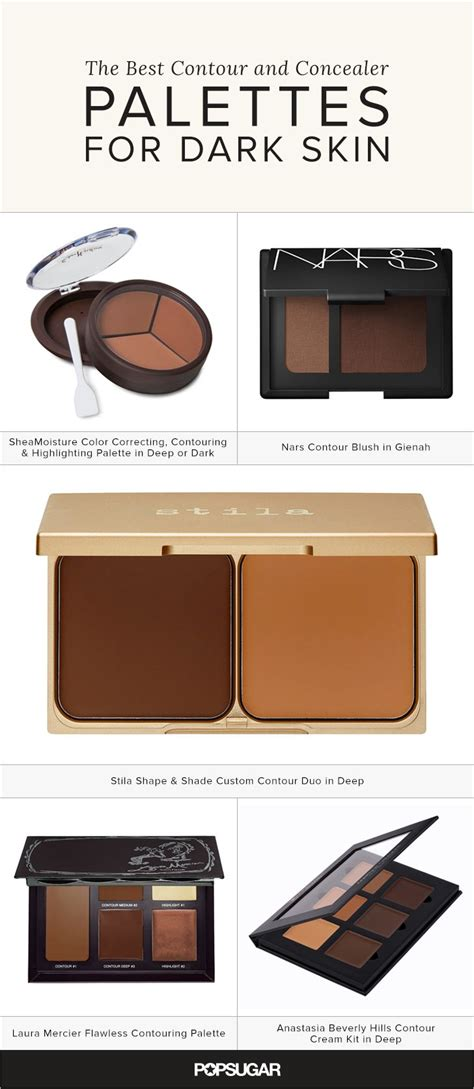 best contour for light skin 1000 ideas about contouring skin on