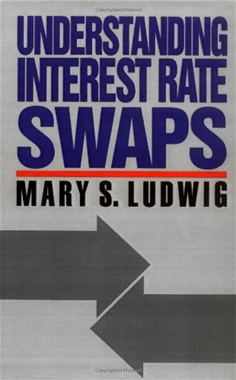 understanding rates investment bonds best rates