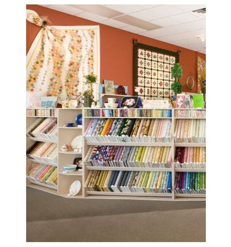 Quilt Shops by Pin By Weaver On Quilt Shops