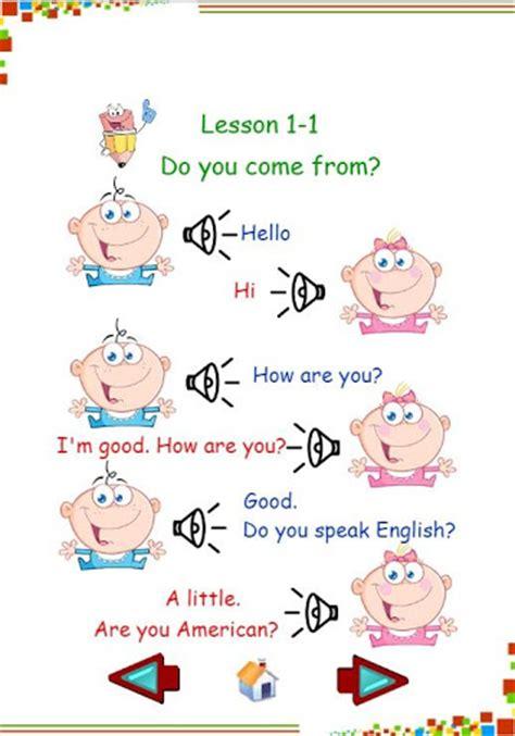 belajar bahasa inggris untuk anak tk sd belajar bahasa inggris untuk anak tk programnerd