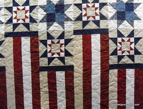 Fons And Porter Quilts Of Valor Patterns by Quilt Of Valor