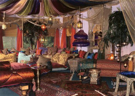 fantasy home decor home becomes her 5 fashion and interior design fails