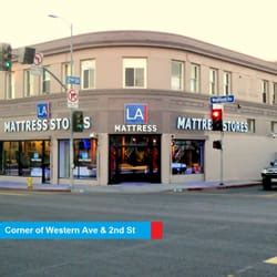 Futon Stores Los Angeles by Los Angeles Mattress Stores 57 Photos Furniture Stores