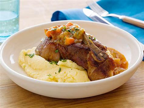 braised country style pork ribs cooker mastering the basics of braising 6 recipes to try fn