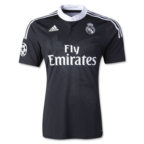 Jersey Real Madrid Home 15 16 Ls Original Bnwt Size Xl W Wcc real madrid 15 16 daniel carvajal 15 sleeve third