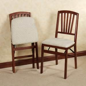 dinette chairs replacement irv2 forums