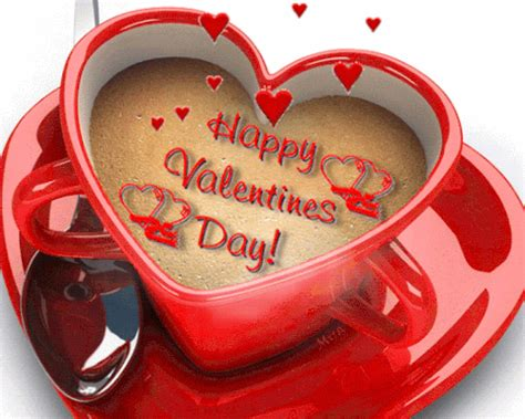 valentines day animated gifs happy valentines day gif find on giphy